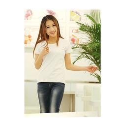 安阳广告衫定制-郑州玉棉服装厂(在线咨询)广告衫定制图片