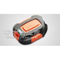 DC3600-非接触式考勤型巡更仪图片