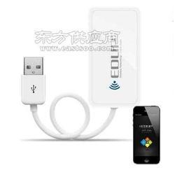 EDUP EP-3702 WIFI Disk无线存储转换器图片