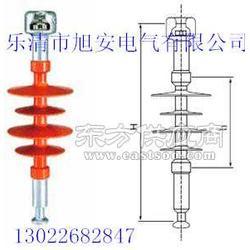 专业生产FXBW3-110/70图片