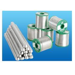 富杰焊锡,焊锡丝,西藏焊锡丝图片