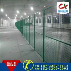 慈溪防护网A绿色防护网A公路防护网图片