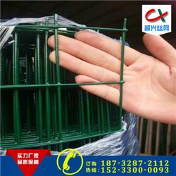 湘潭铁丝网@铁丝网生产厂家@绿色养殖铁丝网图片