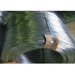镀锌钢丝_超兴丝网制品现货_镀锌钢丝电缆图片