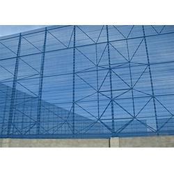 诸城挡风墙、超兴金属丝网(在线咨询)、挡风墙哪家好图片
