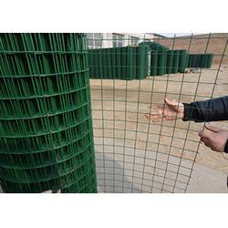 绿色围栏网(图)、围山铁丝网、朔州铁丝网图片