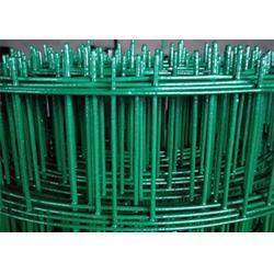 铁丝网,超兴金属丝网(在线咨询),包塑铁丝网图片