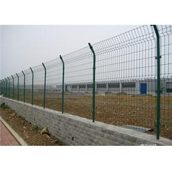 场区围栏网,围栏网,超兴金属丝网(查看)图片
