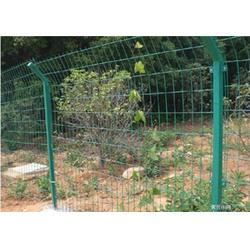 安顺围栏网A锌钢围栏网A防护围栏网图片