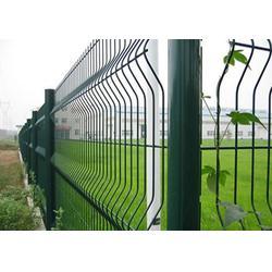 佛山护栏网、超兴金属丝网、公路护栏网图片