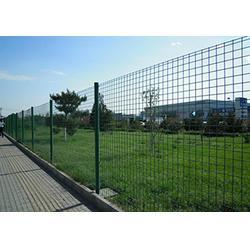 A绿色养殖铁丝网,武鸣绿色,A绿色防护网图片