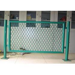河岸防护铁丝网(图)、大方格铁丝网、麻阳铁丝网图片