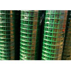铁丝网,养鸡∏铁丝网,绿色铁丝网(多图)图片
