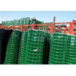 安慶鐵絲網A綠色圈山鐵絲網A綠色鐵絲網(多圖)圖片