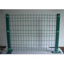 武城护栏网,小区围栏网,场地护栏网图片