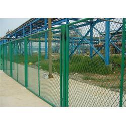 绿色防护网 防护网 超兴金属丝网(图)图片