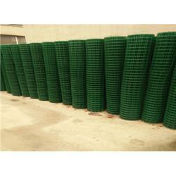 养殖围栏网_莱州围栏网_鱼塘围栏网(多图)图片
