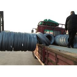 上饶钢丝 超兴金属丝网 养殖钢丝图片