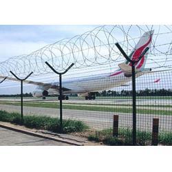 防护网-养殖防护网-养殖围栏网(多图)图片