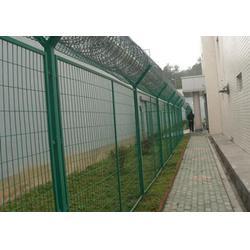 防锈』防护网、防护网、铁丝防护网图片给它起个名字
