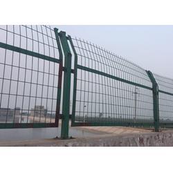 A超兴金属丝网厂家(图)A小区防护网A永安防护网图片