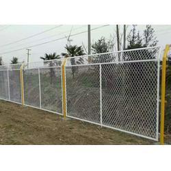 場區防護網,防護網,超興金屬絲網圖片