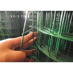 超兴※金属丝网、湖北铁丝网、铁丝网图片