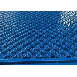 绿皮铁丝网|神木铁丝网|超兴金属丝网(查看)图片