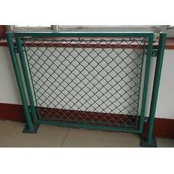 围栏网、超兴金属丝网图片