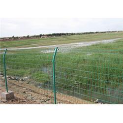 铜仁围栏网A小区围栏网A防护围栏网(多图)图片