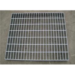 钢格板、钢格板、超兴金属丝网(多图)图片