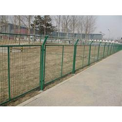 围栏网生产厂家A围栏网A光伏发电站围栏网图片