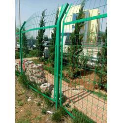 湖北铁丝网A铁丝网防护网A绿色铁丝护栏网
