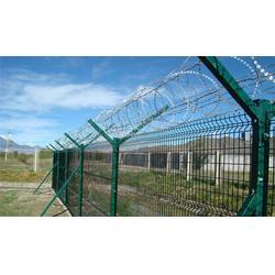 贺州防护网、超兴防护网生产厂家(在线咨询)、水池防护网图片