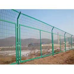 安全防护网-防护网-防护网生产厂家图片
