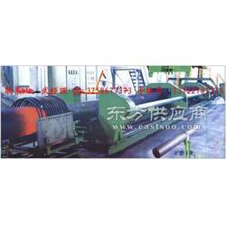 供应液压中频扩管机图片