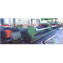 219液压扩管机 中频扩管机 扩径成型机厂家图片