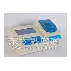 路博 浊度仪原理 便携式浊度计测定方法 浑浊度传感器 LB-ZD2测定仪图片