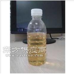 基础油150SN基础油400SN基础油650SN图片