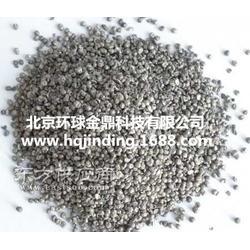 高纯钙颗粒供应高纯钙粒图片