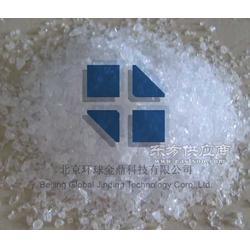 一氧化硅的 SiO 99.99 SiO2 99.99图片