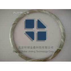 高纯度4N钴丝钴粒 磨光钴丝生产 直销定制钴丝 0.5mm图片