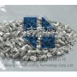 高纯锂的 高纯锂粒的 Li99.9 99.99图片