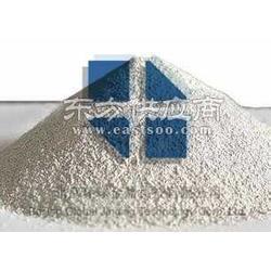 高纯纳米铁粉 纳米金属粉末的 供应高纯纳米金属粉图片