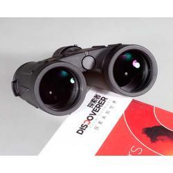 海风电子(图)|购买双筒望远镜|晋城双筒望远镜图片