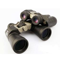 海风电子(图)、贝格士双筒望远镜、晋城双筒望远镜图片