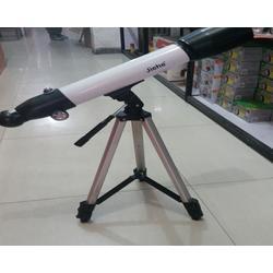 海风电子(图)_望远镜什么牌子的好_山西望远镜图片