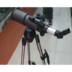 海风电子(图)_望远镜什么牌子的好_晋中望远镜图片