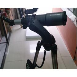 海风电子(图)|户外单筒望远镜|娄烦单筒望远镜图片