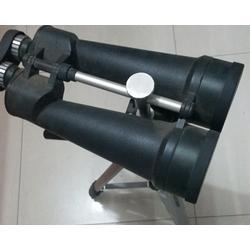 海风电子(图)|天文望远镜|阳泉望远镜图片